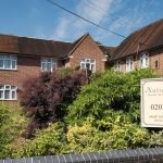 IT support and high speed internet for Autumn Gardens care home